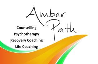 Amber Path Counselling